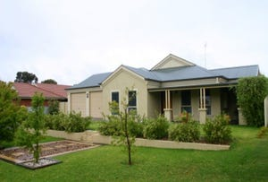 7 Currawong Court Murray Downs, Swan Hill, Vic 3585