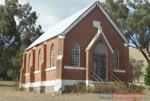 1308 Brungle Road, Brungle, NSW 2722