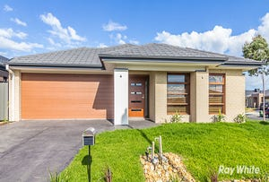 96 Heather Grove, Clyde North, Vic 3978