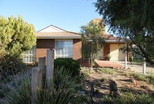 143 Denison Street, Mudgee, NSW 2850