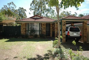 20 Beaufront Place, Forest Lake, Qld 4078