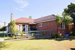 2 Hornseywood Avenue, Penrith, NSW 2750
