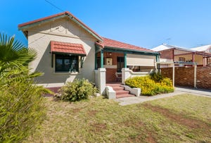 306 Guildford Rd, Maylands, WA 6051
