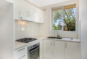 9/31 Cavill Street, Freshwater, NSW 2096