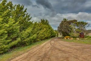 329 Antimony Mine Road, Coimadai, Vic 3340
