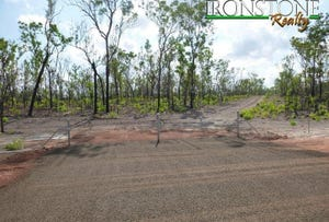 Fly Creek, Darwin River, NT 0841