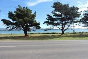 16 Low Head Road, George Town, Tas 7253