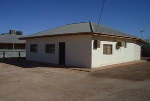 Lot 309 Eyre Street, Coober Pedy, SA 5723
