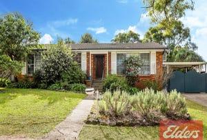 17 Brett Street, Kings Langley, NSW 2147