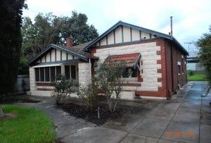 340 Portrush Road, Heathpool, SA 5068