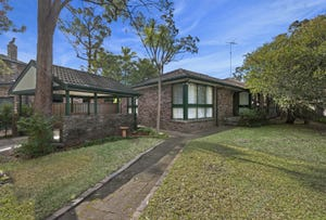 8 Coora Road, Westleigh, NSW 2120