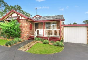 25/12-22 Cutts Avenue, Croydon, Vic 3136