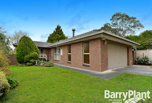 10 Rennison Court, Wheelers Hill, Vic 3150