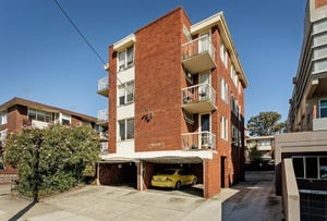 14/329 Orrong Road, St Kilda East, Vic 3183