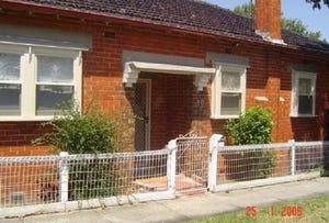 50 Queen Street, Ormond, Vic 3204