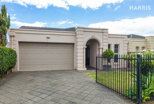 93 Henley Beach Road, Henley Beach South, SA 5022