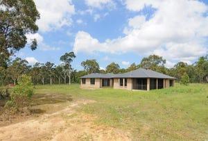 257c Gannet Road, Nowra Hill, NSW 2540