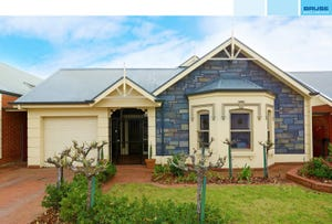 74B Hectorville Road, Hectorville, SA 5073