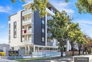 104/3-17 Queen Street, Campbelltown, NSW 2560