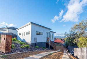 4 Clifton Place, Prospect, Tas 7250