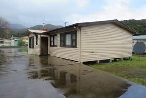 9 Elliott Street, Queenstown, Tas 7467