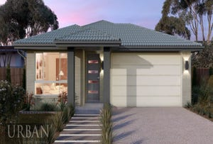 LOT 513 Proposed Road   Watagan Rise, Paxton, NSW 2325