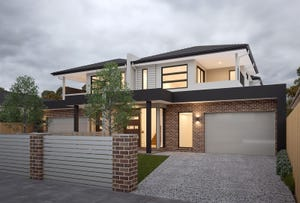 Real Estate Amp Property For Sale In Vic Page 1