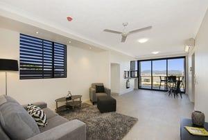 19/23 Melton Terrace, Townsville City, Qld 4810