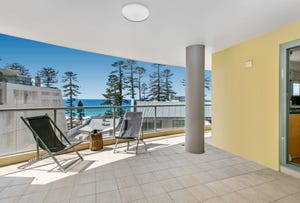 506/9-15 Central Avenue, Manly, NSW 2095