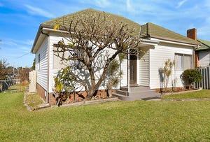 33 Station Street, East Corrimal, NSW 2518