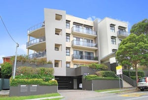7/78 Campbell Street, Wollongong, NSW 2500