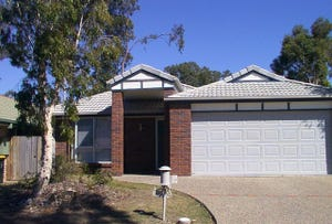35 Hampstead Street, Forest Lake, Qld 4078