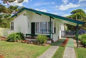 7 Bambil Crescent, Dapto, NSW 2530