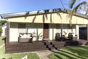 47 Westminster Avenue, Golden Beach, Qld 4551