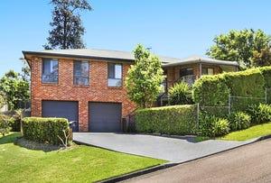 2 Mahogany Place, Springfield, NSW 2250
