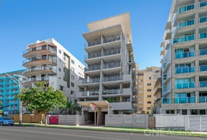 10/83 Marine Parade, Redcliffe, Qld 4020