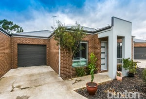 3/9 Carruthers Court, East Geelong, Vic 3219