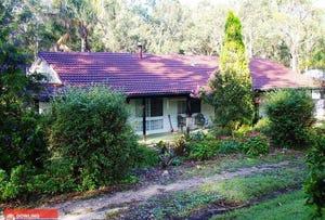 163 Winston Drive, Eagleton, NSW 2324