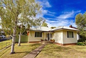 215 Browning Street, Bathurst, NSW 2795