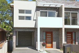 63 Aldgate Street, Prospect, NSW 2148
