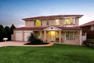 3 Wallis Close, Flinders, NSW 2529