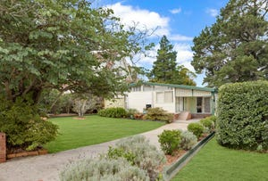 45  Grose Road, Faulconbridge, NSW 2776