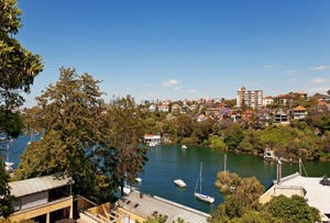 Unit 6,6A McLeod Street, Mosman, NSW 2088