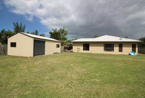 54 Mount Low Parkway, Mount Low, Qld 4818