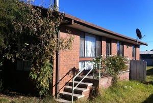 15 Taabinga Court, Deniliquin, NSW 2710