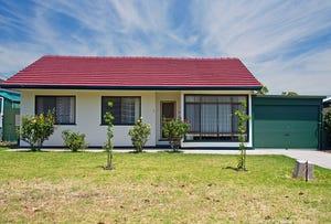 2 Gwinganna Crescent, Holden Hill, SA 5088