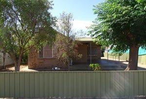 107 Duff Street, Broken Hill, NSW 2880