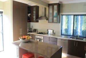 624 Wyse Street, Albury, NSW 2640