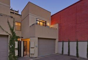 16/211 Gilles Street, Adelaide, SA 5000