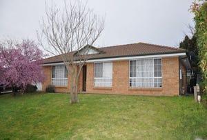 76 Lavelle Street, Windradyne, NSW 2795